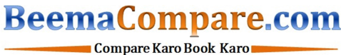 BeemaCompare